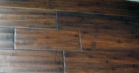 - CountryWoodFloors Of Country Wood Flooring